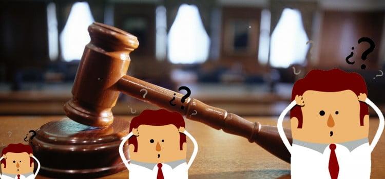 Sikap Terhadap Hukum Gereja