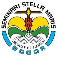 logo seminari