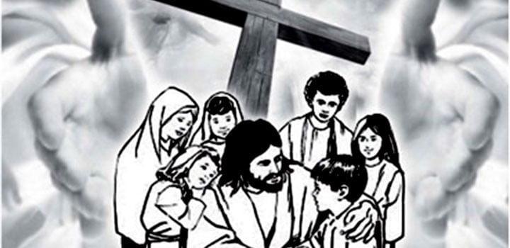 Surat Gembala Prapaskah 2016 Keuskupan Bogor