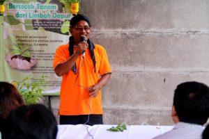 Bercocok Tanam_Foto Nilawati_WKRI (2)