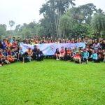 Semarak VaSoLaSiDo Bogor Single Community