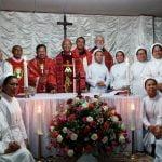 Peresmian Komunitas KYM Ratu Pencinta Damai