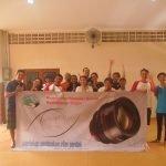 Workshop Pembuatan Film Pendek Komisi Komunikasi Sosial Keuskupan Bogor