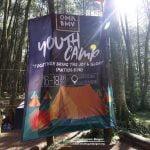 Youth Camp 2017 Paroki BMV Katedral Bogor