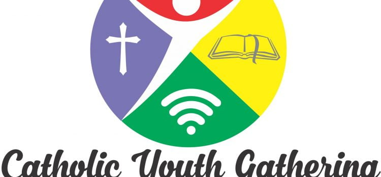 Catholic Youth Gathering 2017