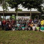 Generasi Muda Pelopor Lingkungan Hidup