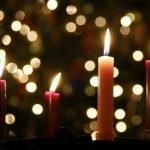 Marilah Kita Sambut Kristus dengan Sakramen Tobat