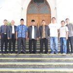 Pesan Natal 2017 dari FKUB Kota Bogor: Memupuk Kerukunan, Menebar Kedamaian