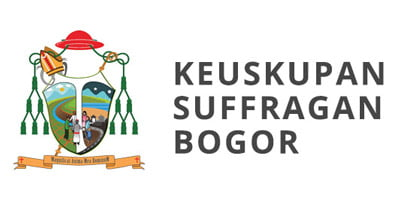 Keuskupan Suffragan Bogor